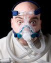 Cpap Small